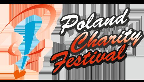 Poland Charity Festival