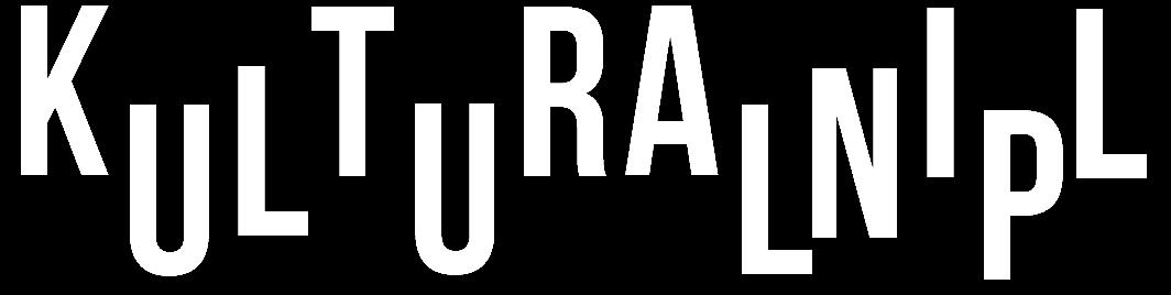 kulturalni logo