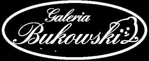 logo szyba gora