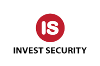 investsecurity