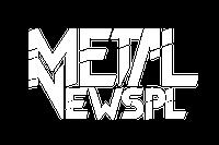 metalnews białe center