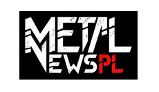 metalnews color center