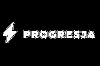 progresja center