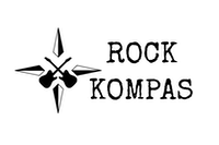 rock kompass kolor center
