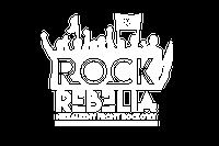 rock rebelia białe center