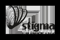 stigmahologramy
