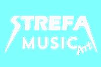 strefa center