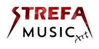Strefa Music Art Promotorem PCF