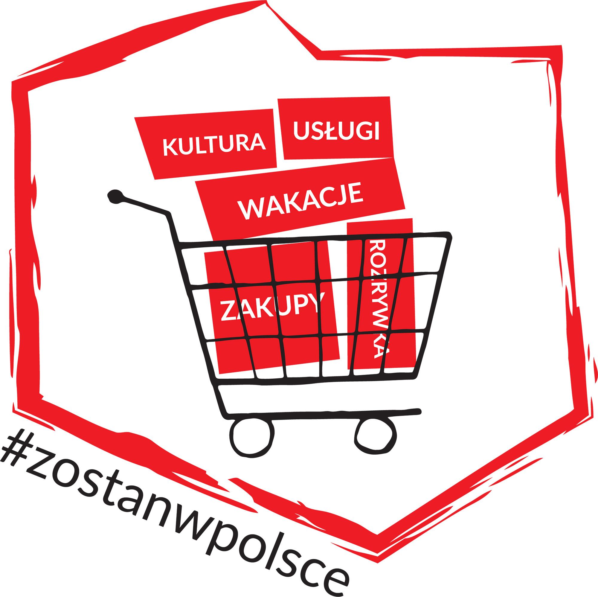 Read more about the article #zostanwpolsce Razem rozruszamy gospodarkę !