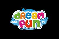 dream fun