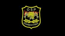 osp 220 133